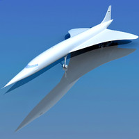 Concorde UT