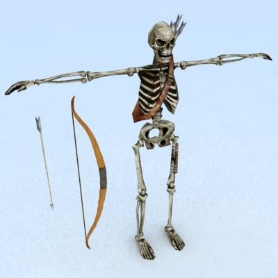 Skelet_v1.jpg