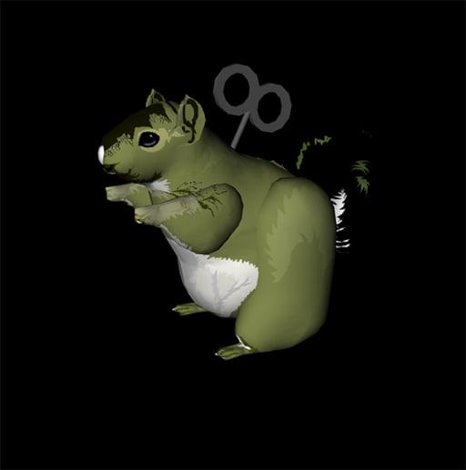 ToySquirrel.3ds.zip