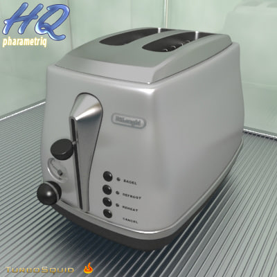 Toaster_00.-.Preview_00.jpg