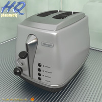 3ds max toaster 00