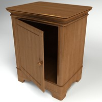 piece of furniture34