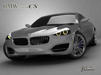 concept cs 3d 3ds