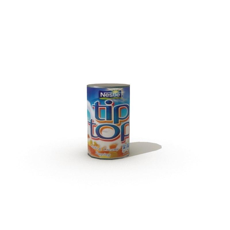 cans.05.jpg
