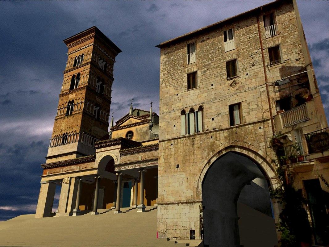 fb_terracina10b_02.jpg