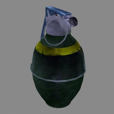 grenade_thumb.jpg