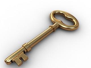 key2.jpg