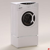 Washing machine004.ZIP