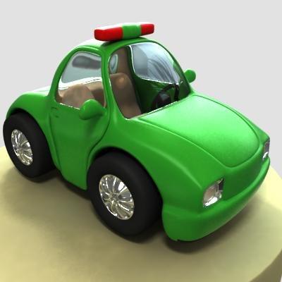 police_car01.jpg