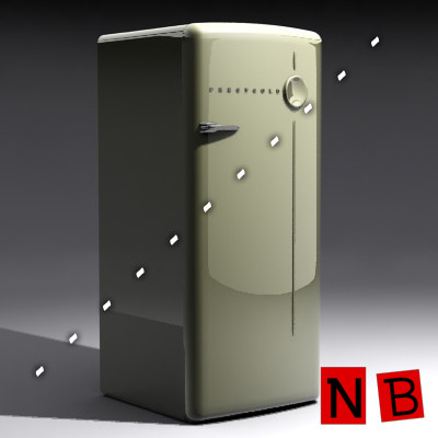 prestcold-fridge.jpg