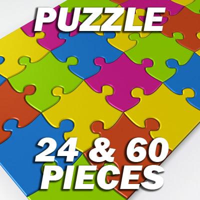 puzzle0.jpg