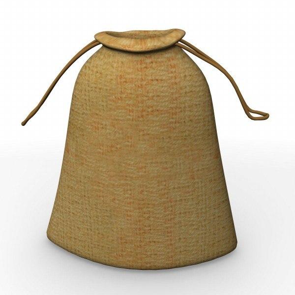 sack6