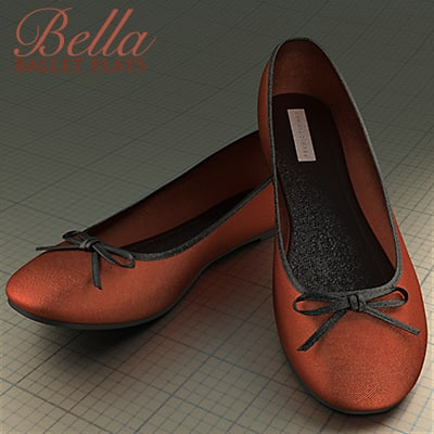 shoe01.png
