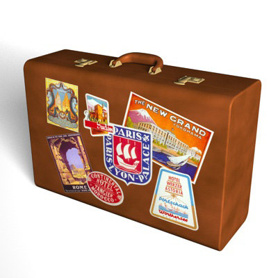 suitcase-front.jpg