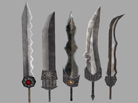 Fantasy_weapon_pack.zip