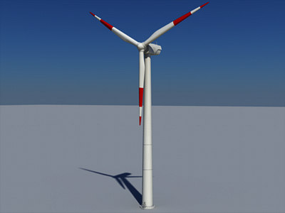 wind_turbine_land_01.jpg