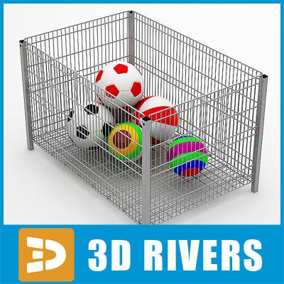 Balls-basket&balls_logo.jpg