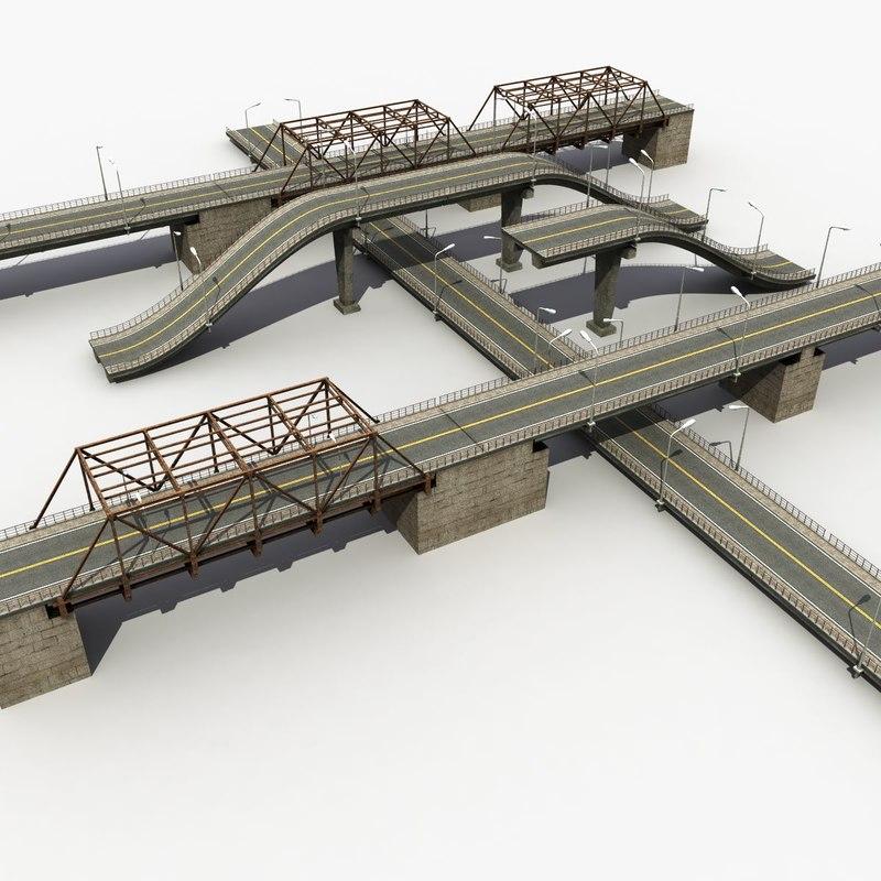 Bridges_roads_hql_c_0001.jpg