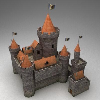 Castle_prev1.jpg