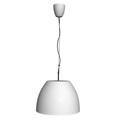 ikea lamp k m 3d model. Black Bedroom Furniture Sets. Home Design Ideas