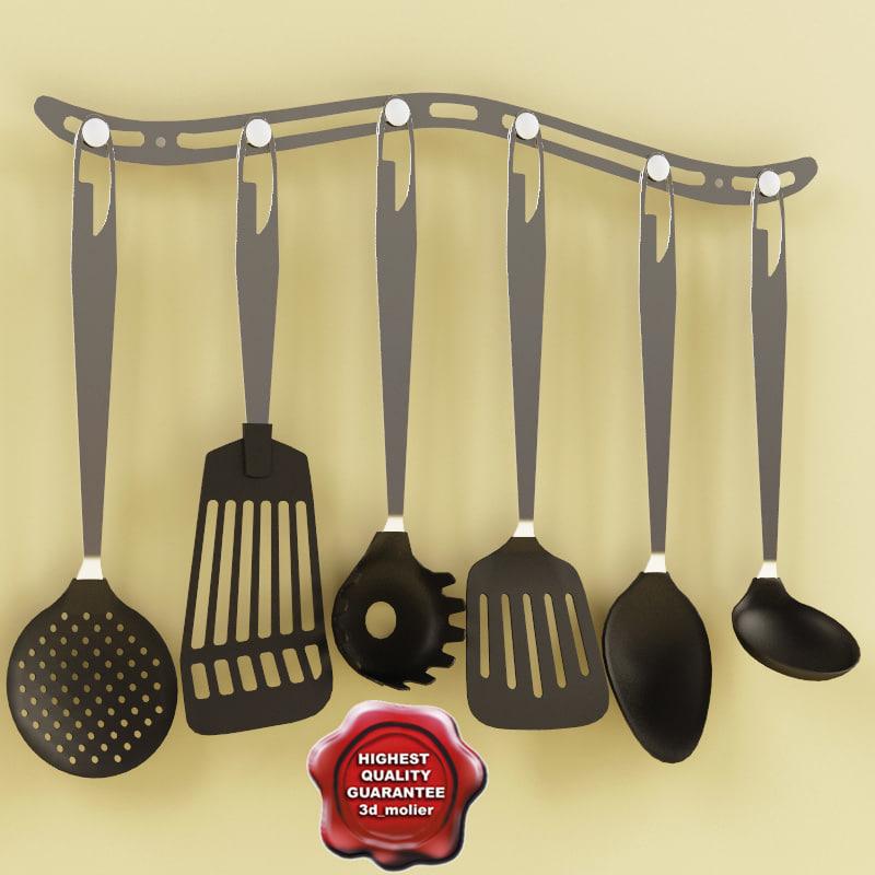 Kitchen_tools_V2_0.jpg