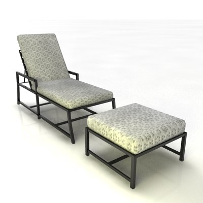 Lounger_render.jpg