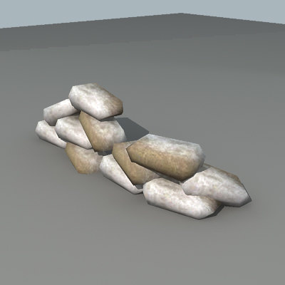 Sandbag1_01.jpg