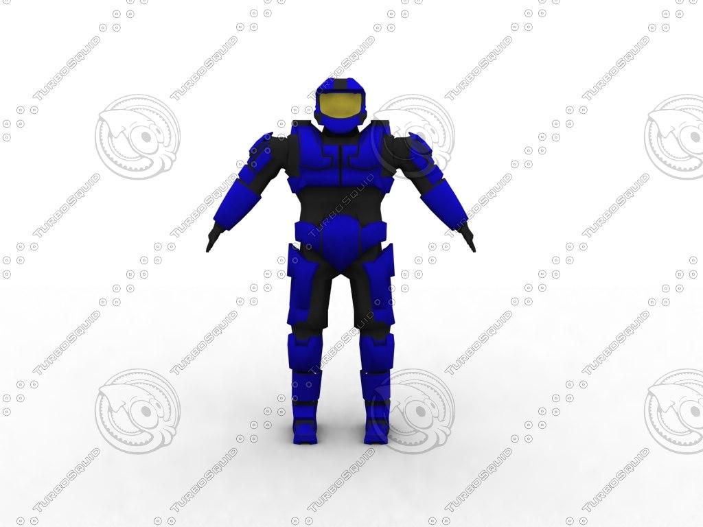 Spartan_1.jpg