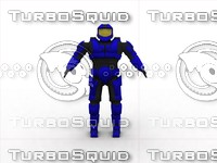 Halo_3_Spartan.max