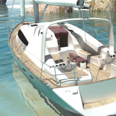 Yacht_Complete_Exterior_02_400.jpg