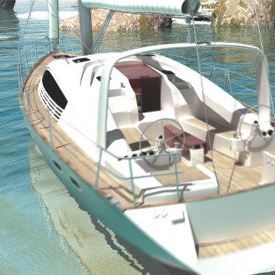 Yacht_Complete_Exterior_02_400.jpg