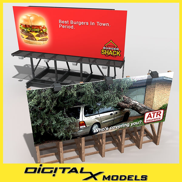 billboards_0000.jpg