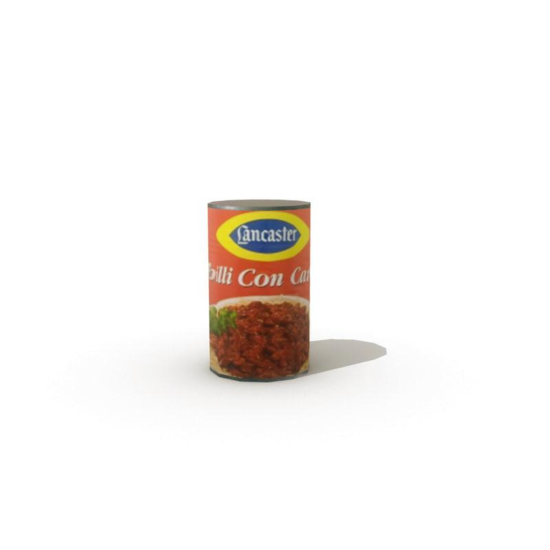 cans.02.jpg