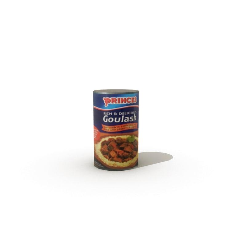 cans.07.jpg