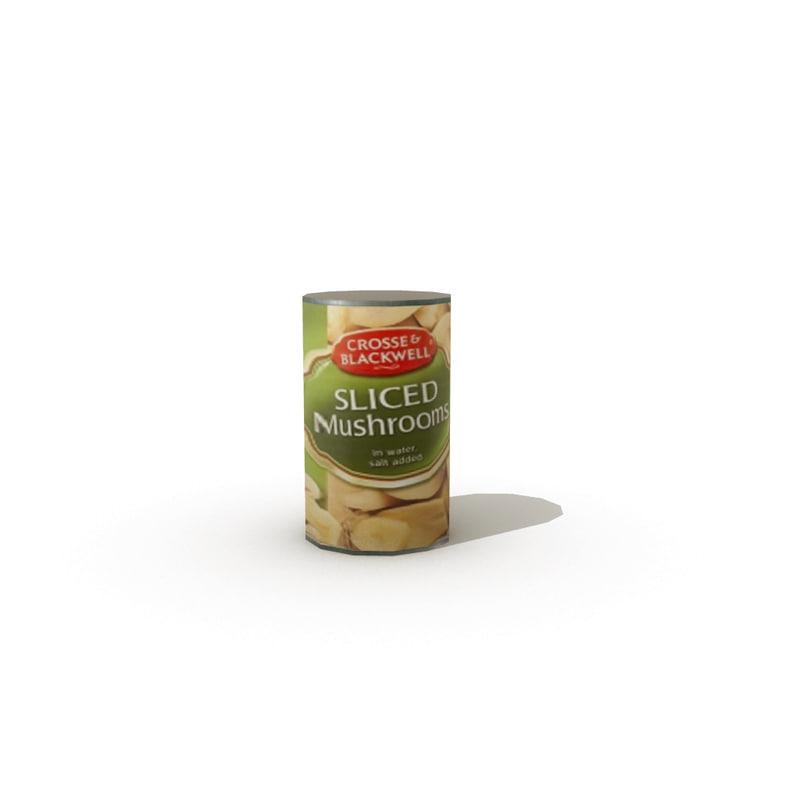 cans.11.jpg