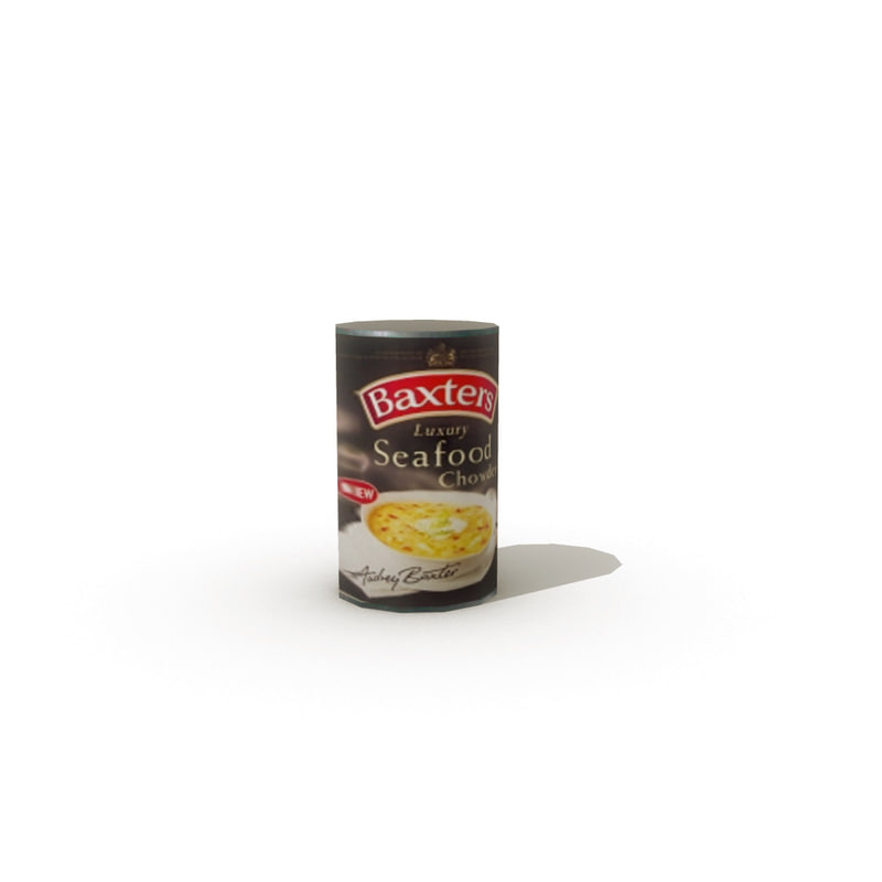 cans.15.jpg