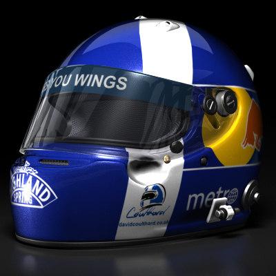 coulthard08_01_b.jpg