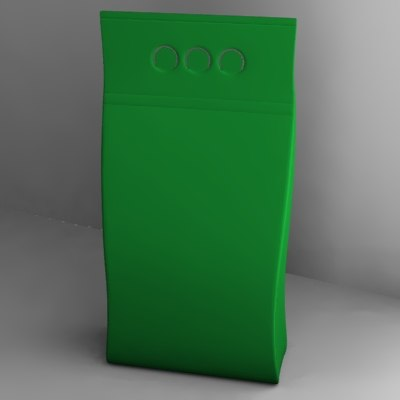 detergent2.jpg