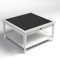 table 3d max