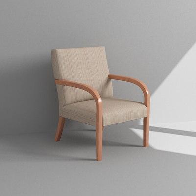Vol4_Chair0034.ZIP
