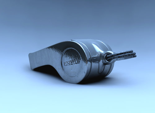 whistle render mr03 sml.jpg
