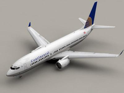 737_800_C_A_01.jpg