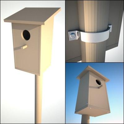 BirdFeederOne.7.png