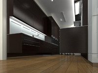Bulthaup kitchen B3 (1)
