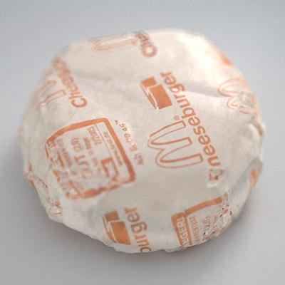 Cheeseburger-Render-01.jpg