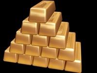 original gold dxf