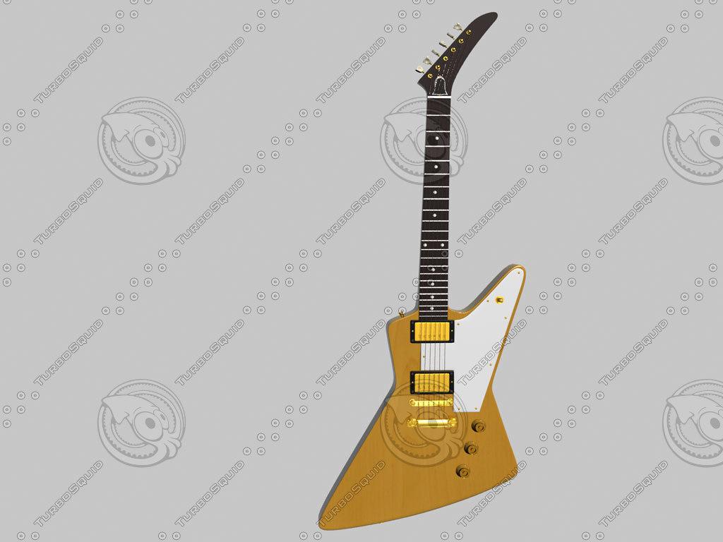 Gibson-Custom-50th-Anniversary-1958-Korina-Explorer-Electric-Guitar-04.jpg