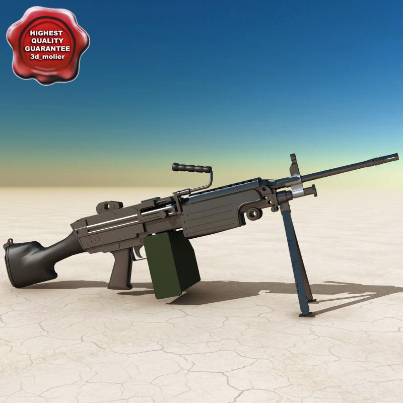 M249_0.jpg