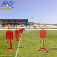 sports equipment 04 3d model