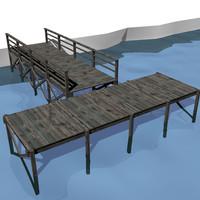 Dock_06